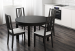 The Best Places To Buy Quality Cheap Furniture Onli