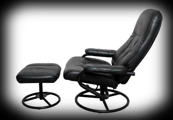 Best Cheap Recliners: A List of Recliners for the Budget Mind