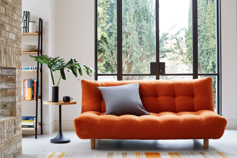 Cheap sofa beds: 9 budget-friendly buys for happy guests   Real Hom