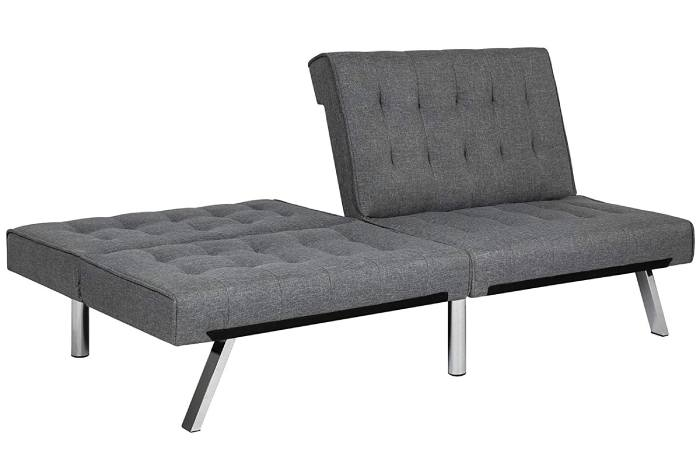 Affordable Sofa Beds