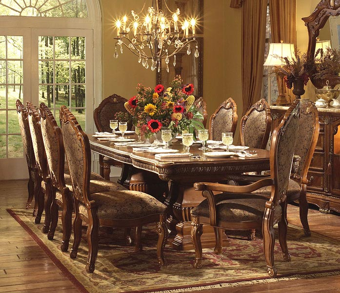 Incredible Aico Dining Room Furniture Table Cortina Collection .