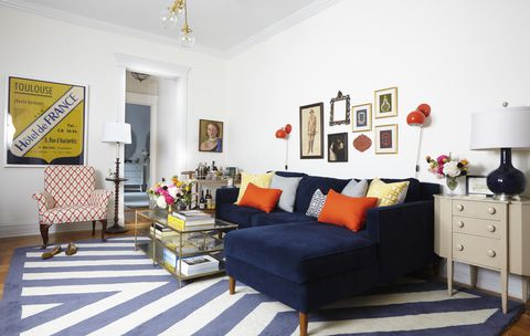Incredible Decorating An Apartment First Idea P O U G A R Home On .