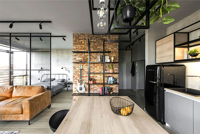 10 Changes You Can Legally Make to a Rented Apartment | Nimvo .