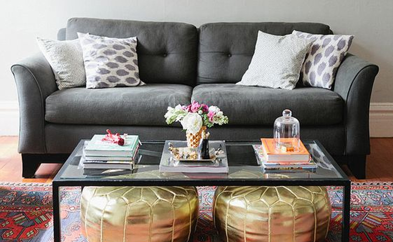 15 College Apartment Decorating Ideas You Need To Copy - Society
