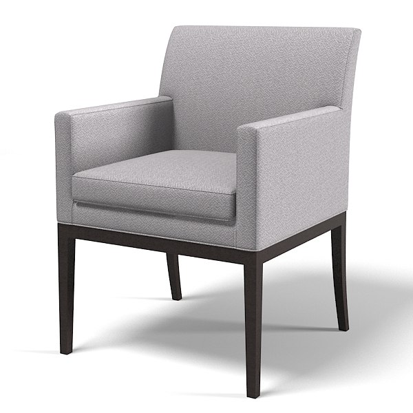 Searched 3d models for hts-elite-armchair--ottom