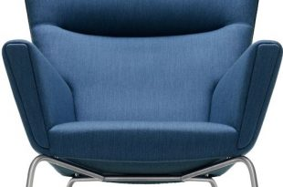 15 Modern Armchair Designs for Combined Comfort and Style | Modern .