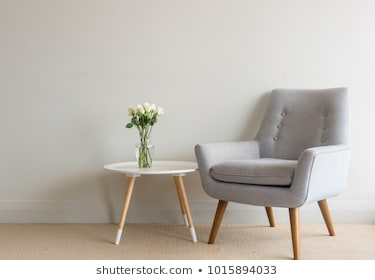 Small Table Images, Stock Photos & Vectors   Shuttersto