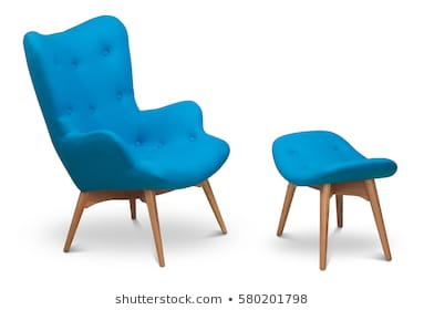 Small Chair Images, Stock Photos & Vectors   Shuttersto