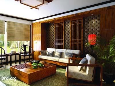 CHINESE STYLE INTERIORS | Chinese Style Home Decor Photos | Home .