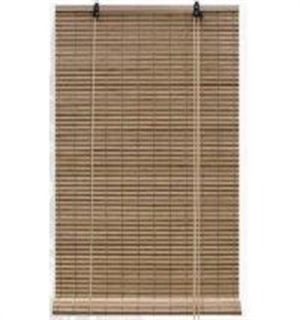 Wy T-001 Bamboo Curtain Bamboo Material And Curtain Product Type .