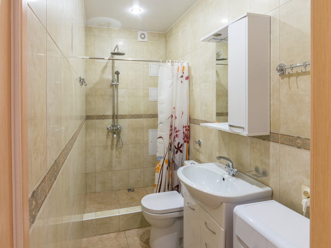 3 Small Bathroom Renovation Tips to Keep in Mind When Remodeli