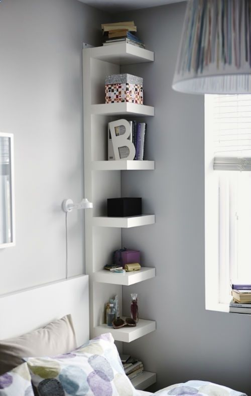 Shop for Furniture, Home Accessories & More | Wall shelf unit .