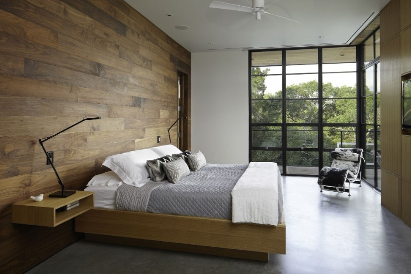 Discover the Ultimate Master Bedroom Styles and Inspiratio
