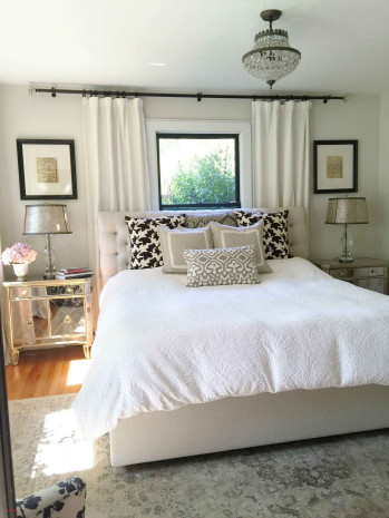 Beautiful Color For Bedroom – BAC-O