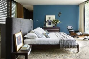 32 Best Bedroom Ideas - How To Decorate a Bedro