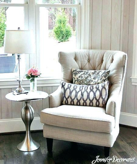 Best Armchairs For Living Room | Bedroom with sitting area, Living .