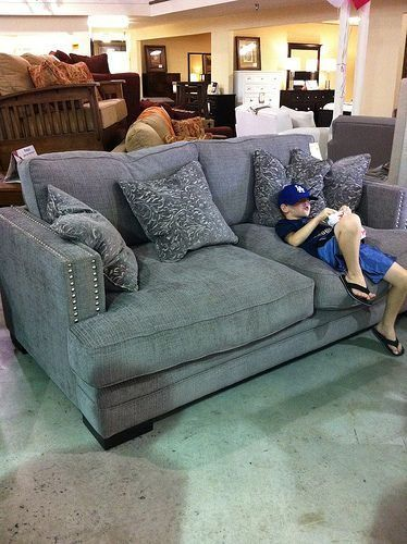 best comfortable couches elegant most comfortable sofa ever 17 .