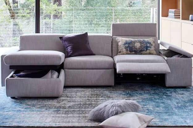 The Best Places To Buy A Couch Onli