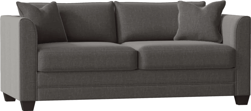 The 8 Best Couches of 20