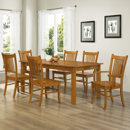 The Best Dining Tables & Chairs Se