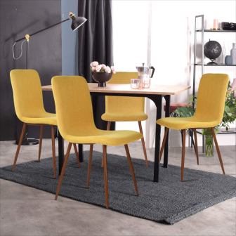 Top 15 Best Dining Chairs in 20