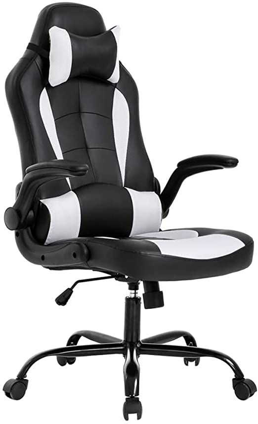 Best Office Computer Chairs