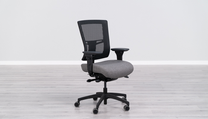 12 Best Office Chairs for 20