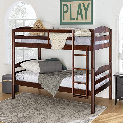 Bunk Beds for Kids: Amazon.c