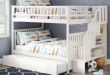 Different Types of Bunk Beds for Kids - Reality Cra