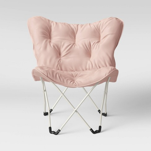 Butterfly Chair - Room Essentials™ : Targ