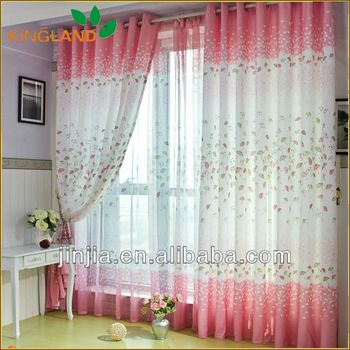 Selecting the correct curtain designs   Curtain designs, Curtain .