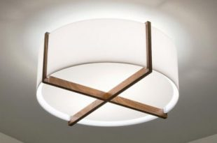Ceiling Lights   Modern Ceiling Fixtures & Lamps   Lume