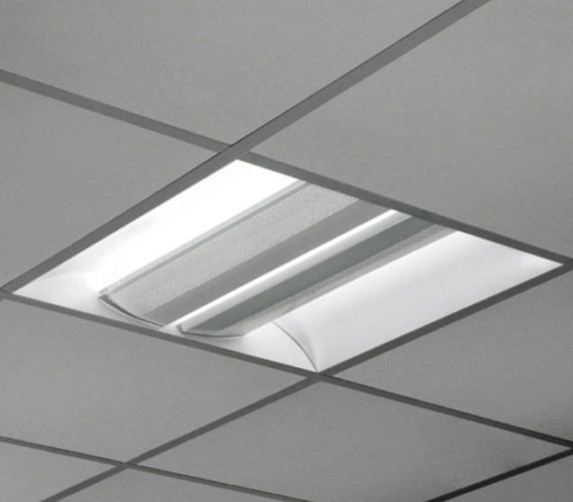 led office ceiling light fixtures - Susalo.parkersydnorhistoric.o