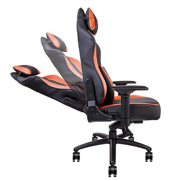 Gaming Chairs to Get if You Have a Bad Back | Brigwyn – Online .