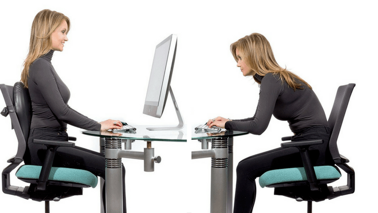 10 Best Lumbar Support Cushions That All Desk Workers Ne