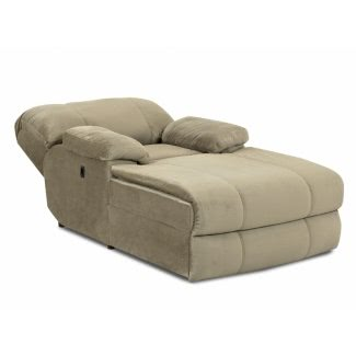 Reclining Chaise Lounge Chair Indoor for 2020 - Ideas on Fot