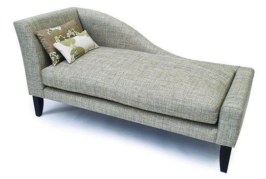 Contemporary Chaise Lounge Chairs Modern chaises | Meuble, Chaise .