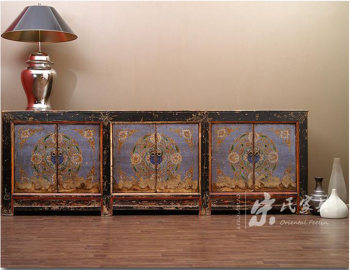 Traditional Chinese Furniture Vintage Furniture China Antique .