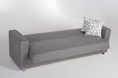 Click-Clack Sofa Beds: Best Night's Sleep for Your Guests | FOW Bl