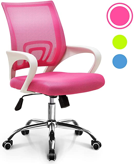 Amazon.com: NEO CHAIR Office Chair Computer Desk Chair Gaming .