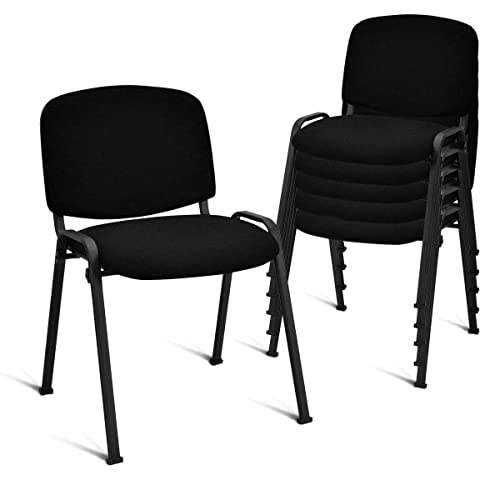 Conference Chairs: Amazon.c