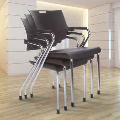 Stackable Conference Room Chairs | OfficeChairs.c
