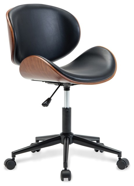 Contemporary Office Chairs