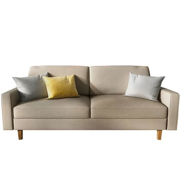 Sofas & Couches You'll Love in 2020 | Wayfa