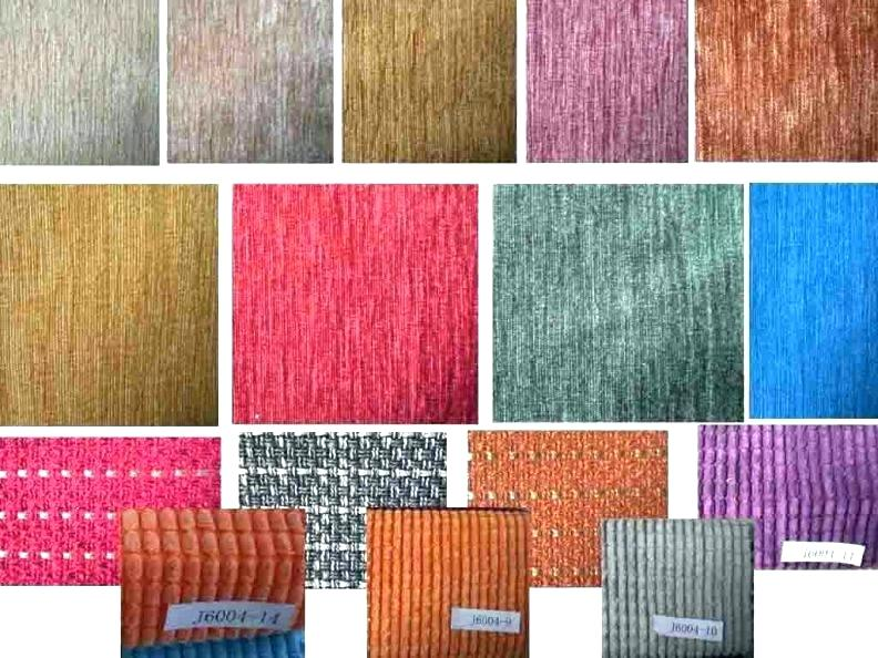Amazing Couch Fabric Types - New Design Mod