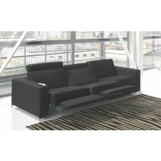 Couch Modern