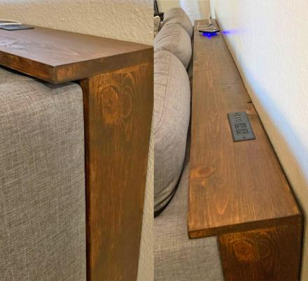 Couch Tables