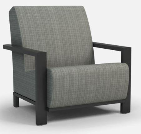 Top 5 Favorite No-Cushion Outdoor Chat Chairs - Paula Ables Interio