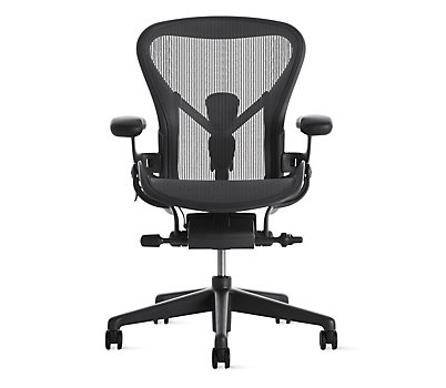 Explore Modern Office Chairs - Design Within Rea