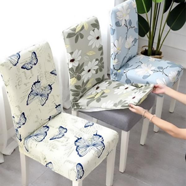 Dining Chair Cover – Next Deal Sh